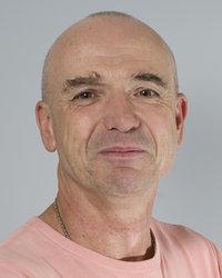 Othmar Marbach