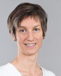 Sandra Menghini