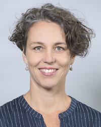 Martina Frey