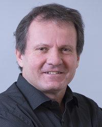 Daniel Gnägi
