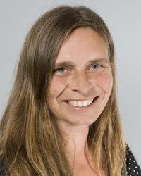Thea Klarenbeek