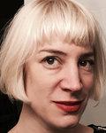 Martina Walthert
