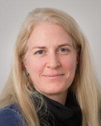Lisa Bechter