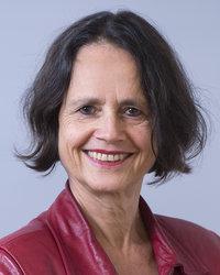 Susanne Eberle