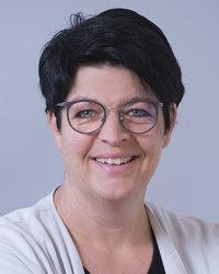 Petra Herger
