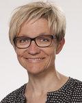 Doris Fellmann-Blättler