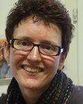 Luzia Habermacher