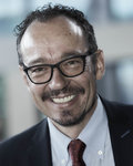 Roger Augsburger