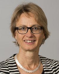 Monika Weder
