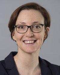 Anna Jörger