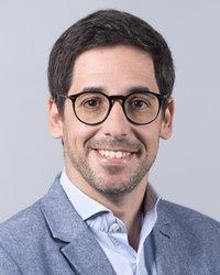 Igor Carrasquinho