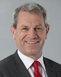 Dr. Daniel Höchli
