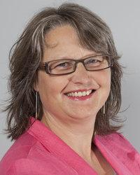 Erna Zimmermann