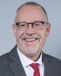 Daniel-Georg Domeisen