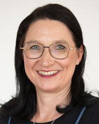 Alexandra Villiger