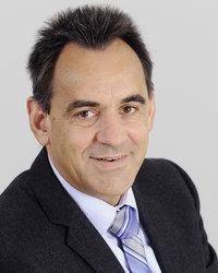 Dr. Markus Leser