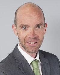 Yann Golay Trechsel