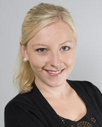 Livia Bühler
