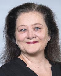 Esther Hüsler