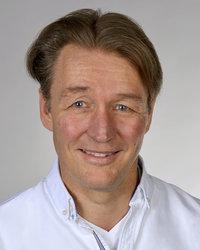 David Theiler