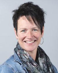 Susanne Bisante-Stalder