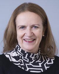 Isabelle Schmid