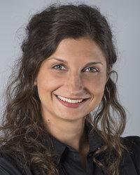 Silvana Grgic
