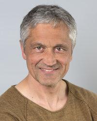 Damian Meyer Spiess