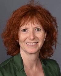 Jolanda Glauser