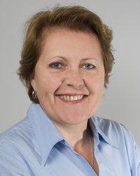 Martha Schmidlin