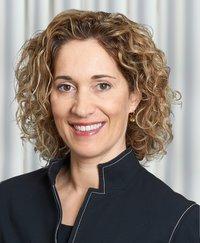Dr. Michèle Etienne