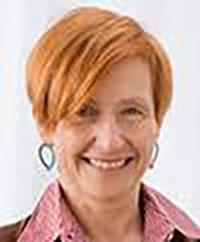 Rita Pezzati