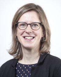 Annette Grünig