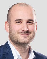 Christoph Golz