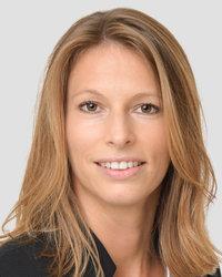 Dr. Karin A. Peter