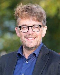 Hannes Blatter