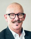 Carlo Hirschhorn