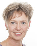 Susanne Schweizer