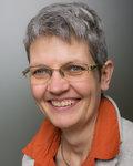 Anna Jäger