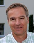 Stefan Koene