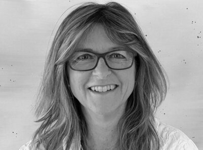 Karin Schnellmann