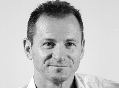 Philipp Grichting