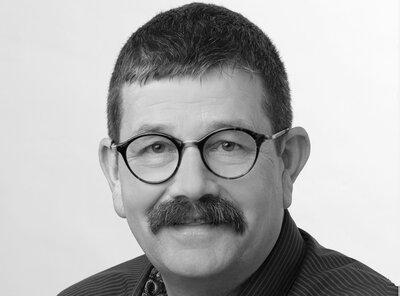 Pierre Steiner