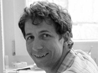 François Niederhäuser