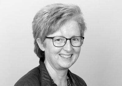 Doris von Känel-Thierstein